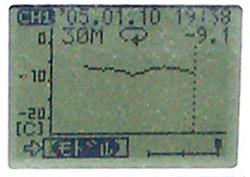 200501rtr57c.jpg