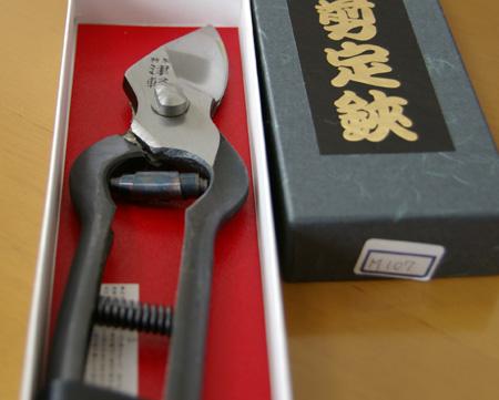 20090218tenmei11