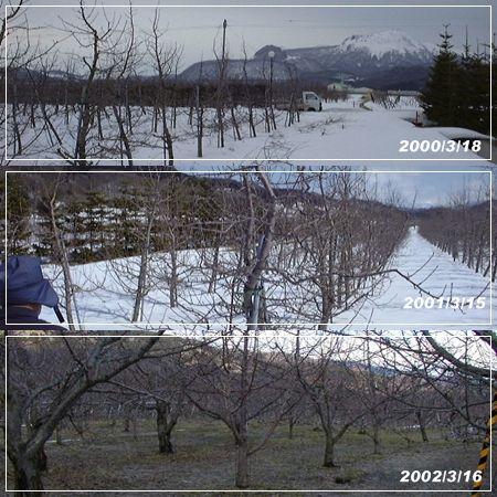 2000-2snow