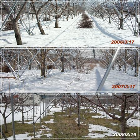 2006-8snow