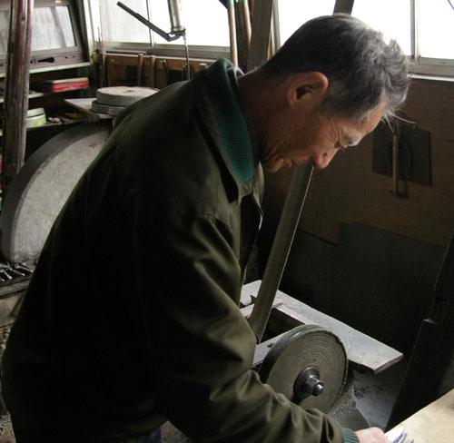 201003010hirosaki-014