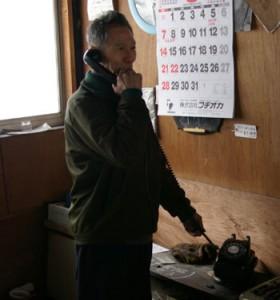 201003010hirosaki-018